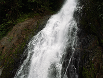 waterfall_small