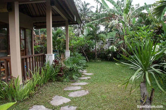 house-in-ubud-02