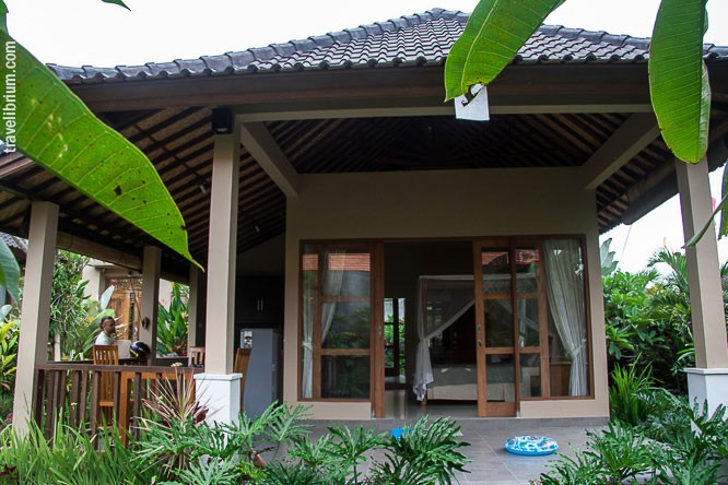 house-in-ubud-03