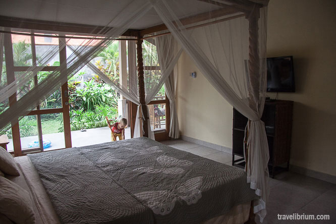 house-in-ubud-10