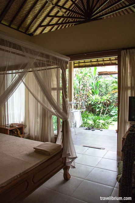 house-in-ubud-17
