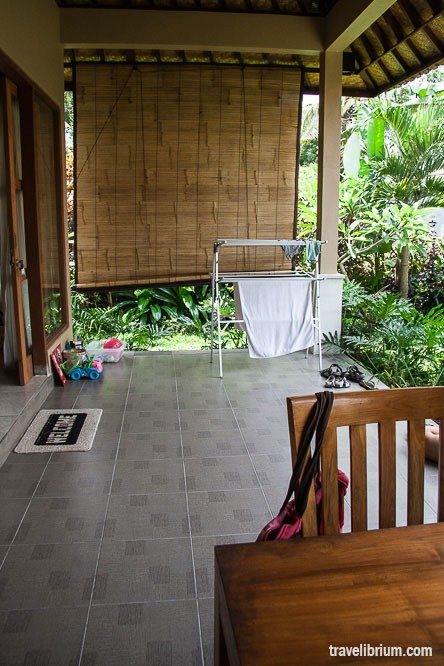 house-in-ubud-19