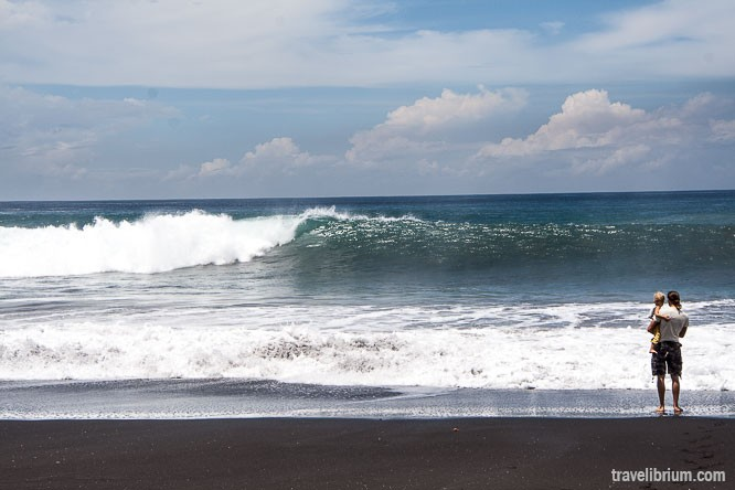 sea-from-ubud_12