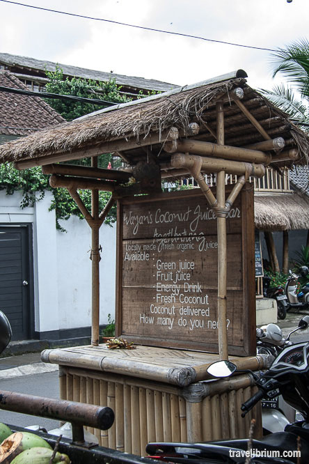 ubud_juices_09