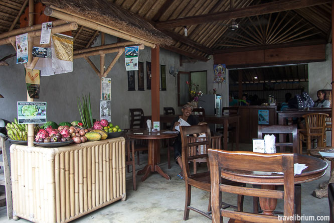 ubud_juices_10