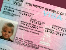 visa-to-india_small