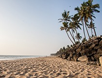 go-to-varkala_small
