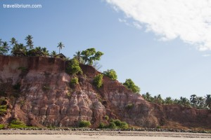 south_cliff_33