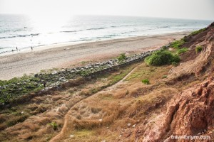 south_cliff_44