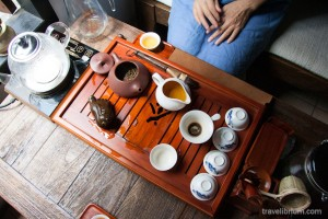 tea-ceremony-chiangmai_04