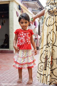 people-of-india_09
