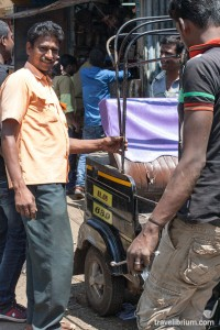 people-of-india_21