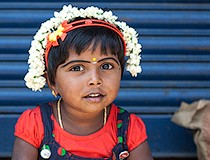 people-of-india_small