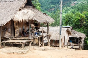 authentic-village_20